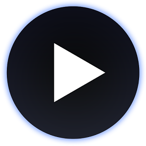 Poweramp Music Player V3 alpha-build-704