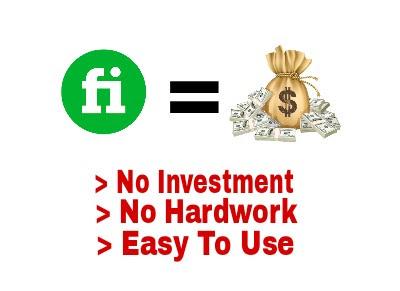 fiverr.com se online money kaise kamaye?