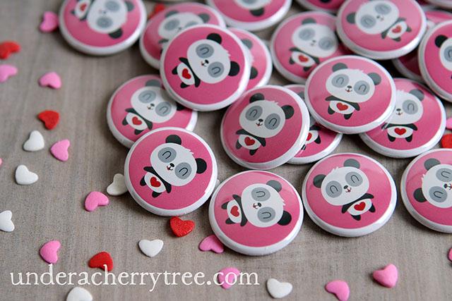 http://underacherrytree.blogspot.com/2015/02/jins-panda-buttons.html