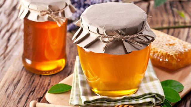 Τι πρέπει να προσέχουμε όταν αγοράζουμε μέλι