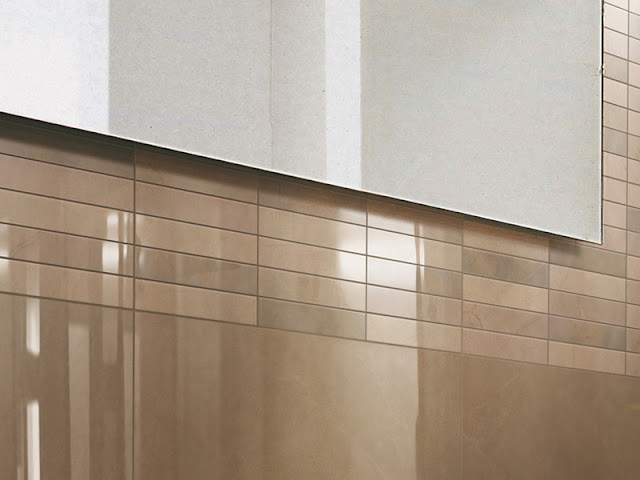Wall Tiles for Kitchen and Bathroom Wall Tiles for Kitchen and Bathroom Wall 2BTiles 2Bfor 2BKitchen 2Band 2BBathroom1