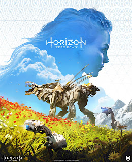 Horizon Zero Dawn | Complete Edition (PC) - Steam Key ...