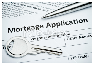 5 Tips to Get Your Mortgage