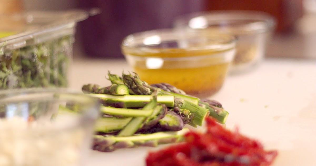 California Pizza Kitchen Arugula Salad Recipe