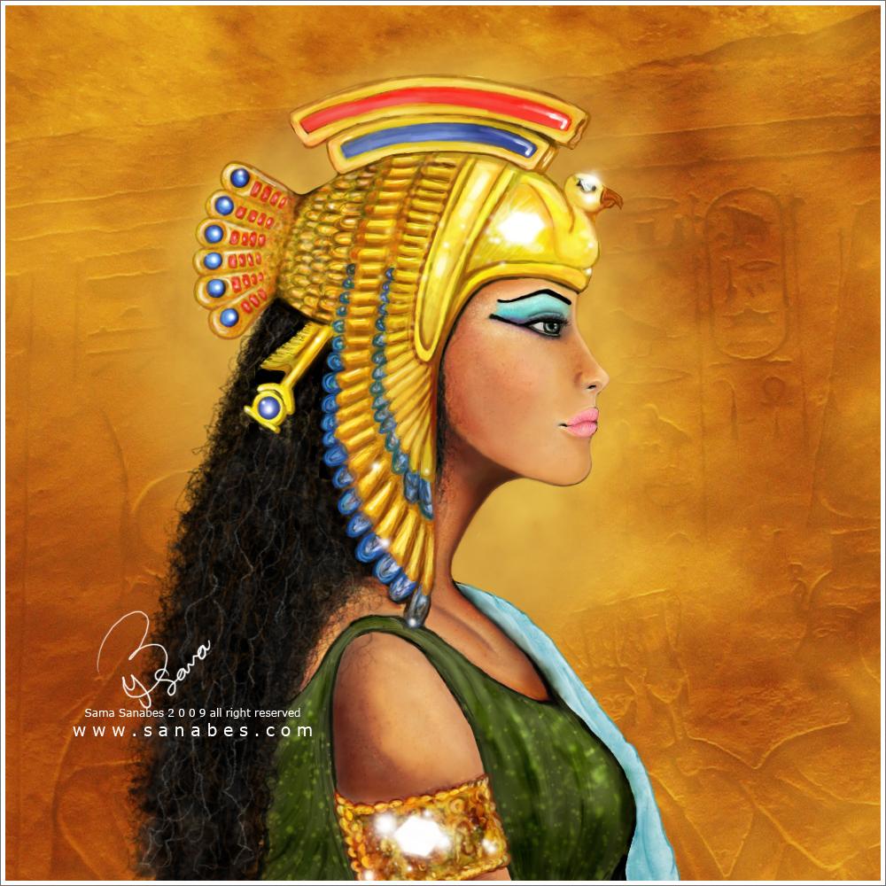 Cleopatra V of Egypt