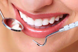 dentist in nagpur