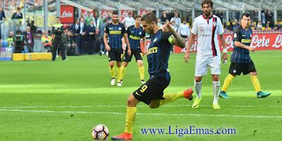 http://ligaemas.blogspot.com/2016/10/hasil-pertandingan-inter-milan-vs.html