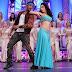 Hot Milky Beauty Tamanna Is Doing Item Song In Telugu, Kannada Movie Jaguar, Hot Stills, Photos.