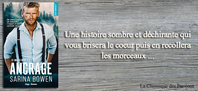 http://www.lachroniquedespassions.com/2018/10/le-grand-nord-tome-2-steadfast-de.html