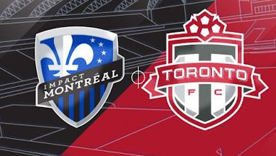 Prediksi Skor Montreal Impact vs Toronto FC 23 November 2016, Prediksi Skor Montreal Impact vs Toronto