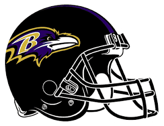 Joe Flacco Injury Fantasy Football