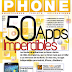 (Users) PHONE 50 Apps Imperdibles