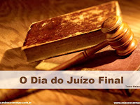 O Dia do Juízo Final