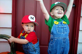 diy-halloween-costumes-for-babies-1