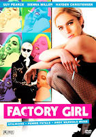 factory_girl_biopic