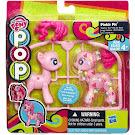 My Little Pony Wave 3 Starter Kit Pinkie Pie Hasbro POP Pony