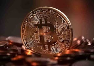 Apa Itu Bitcoin? Bagaimana Cara Mendapatkannya?