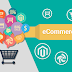 5 reasons why eCommerce is important to your business