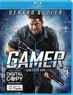 Download Film Gamer (2009) Subtitle Indonesia