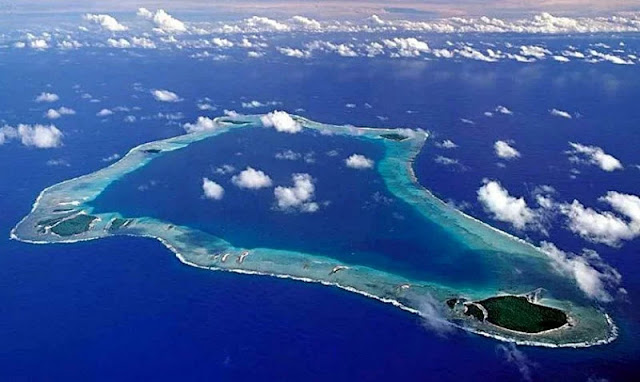 Pulau palmerston