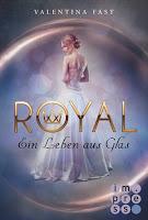 http://bambinis-buecherzauber.blogspot.de/2015/08/rezension-royal-ein-leben-aus-glas-von.html