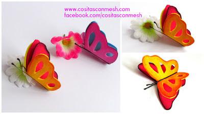 mariposas-foami