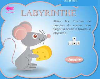 http://tidou.fr/2-4-ans/recreatifs/50-labyrinthe