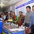 রাইজিং ষ্টার আব্দুল হান্নান এডুকেশন ট্রাষ্টের উদ্যোগে ছাত্র-ছাত্রীদের শিক্ষা বৃত্তি প্রদান