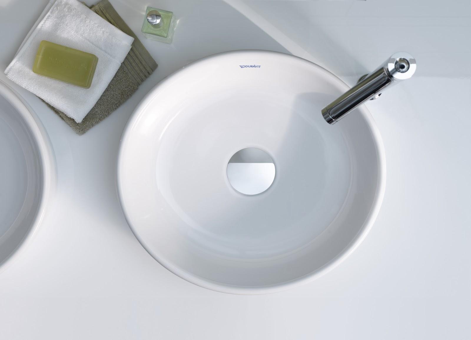 Duravit Starck 2 Redesign - Soak in Style Soak in Style