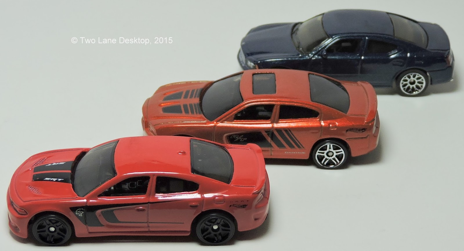 Dodge challenger together with 15 besides Mopar Mania Part 3 Hot Wheels 2015 as well Watch additionally 2015 Dodge Hellcat. on 2015 dodge charger srt8 custom