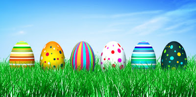Easter%2Bcopy - Happy Easter 2017 Greetings   pictures   images