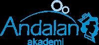 http://www.acehscholarships.com/2013/06/Beasiswa-D3-Kebidanan-Program-Akademi-Andalan.html