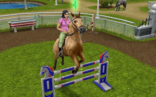 The Sims FreePlay Online Apk Mod 5.23.1
