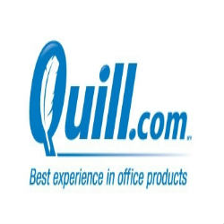 Quill- Top  B2B Portal in USA-250x250