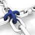 #3 Cara Optimasi Backlink Yang Handal Bagi Pemula