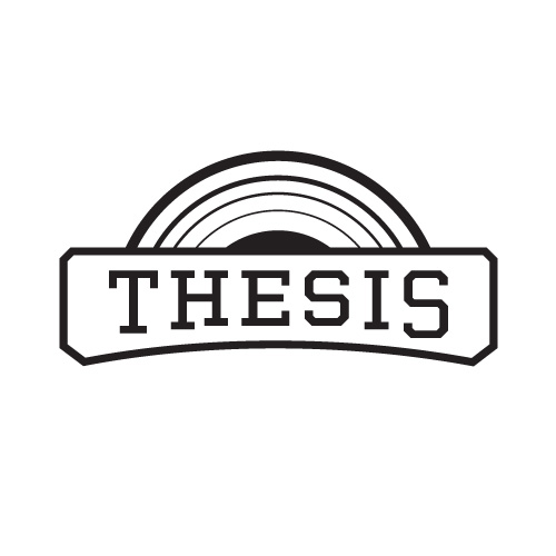 thesis cafe soweto