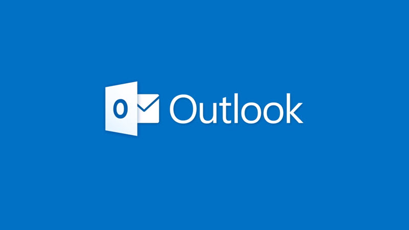 Outlook hangs while loading your profile and stops responding