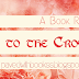 [Review] Sorcerer to the Crown by Zen Cho