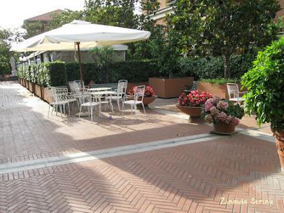 roma-2011-hotel-capital-inn-gradina