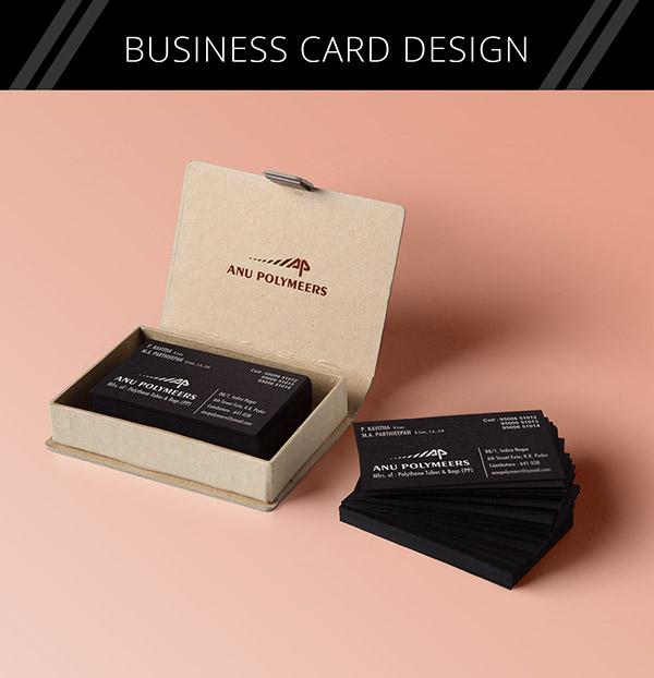 business card design 2017 40 best examples to inspire you jayce