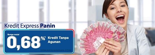 KTA Panin Bank