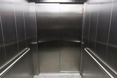 quanto-costa-installare-un-ascensore-interno