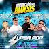 CD AO VIVO SUPER POP LIVE - ABACATÃO BLOCO TO NEM VENDO 24-02-2019 DJ ELISON