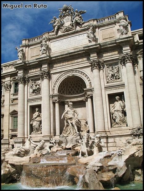 Fontana-di-Trevi-Roma_4