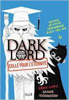 http://lesreinesdelanuit.blogspot.be/2016/11/dark-lord-t3-colle-pour-leternite-de.html