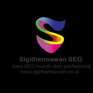 Jasa SEO dan Pakar SEO Indonesia: Strategi Web Digital Marketing sebagai Sarana Bisnis Online yang Menguntungkan