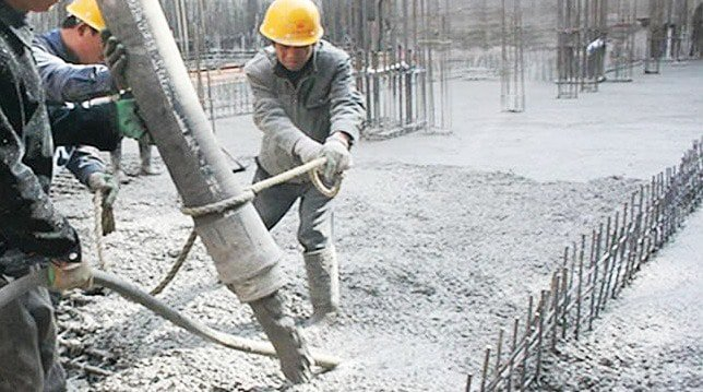 Cold Weather Concreting_engineersdaily.com