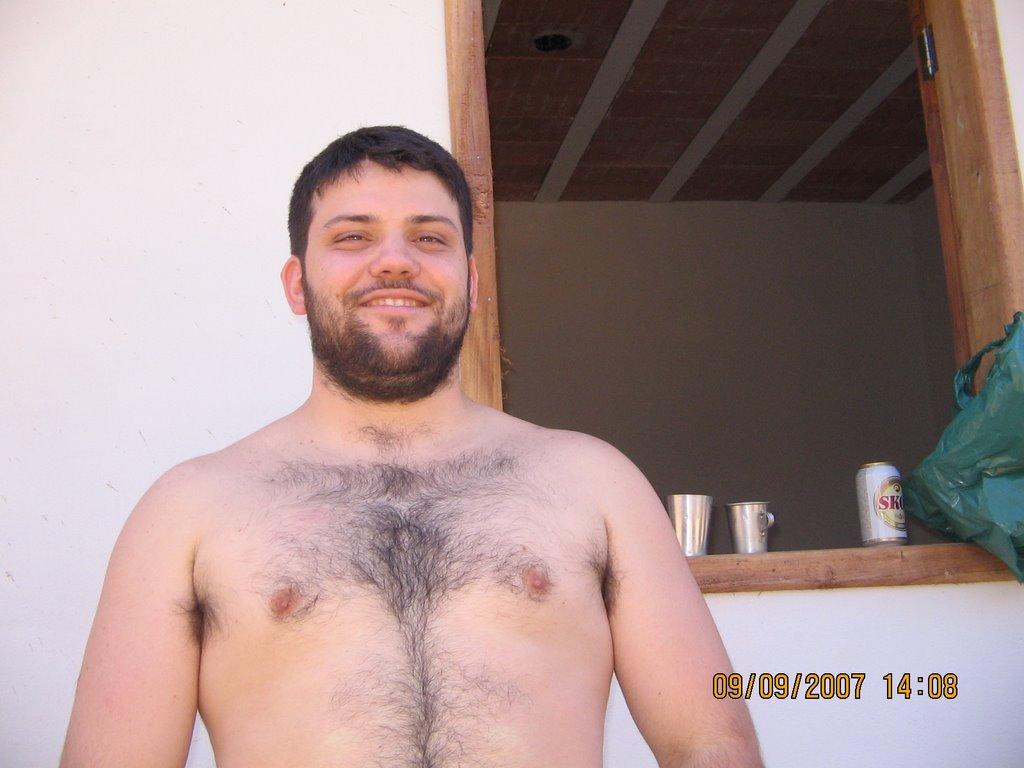 Andy roddick wife nude