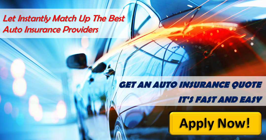 Affordable Full Coverage Car Insurance
