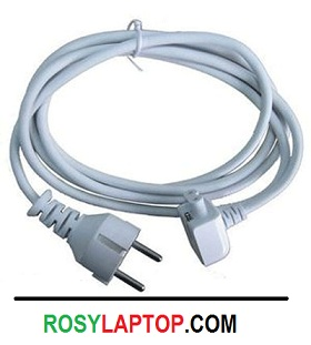 Kabel Power Macbook Apple Ori
